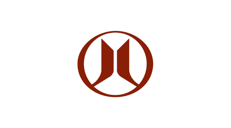 modetrans